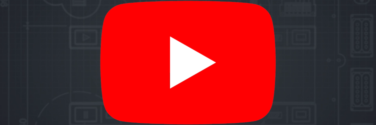 How To Design Quality Videos That Grow Your Youtube Channel