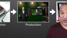 OBS for Mac recording tutorial