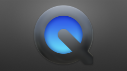 QuickTime Player Tutorials